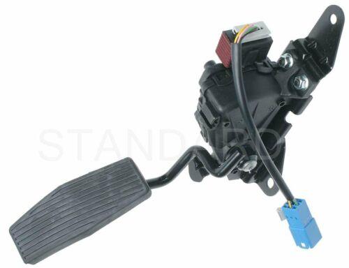 SMP Accelerator Pedal Sensor APS223