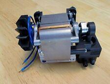 Zhaolic Small Electric Fan Motor Yj61400 120vac 60hz New
