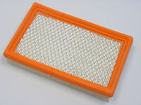 Af3192 Ca3559 Engine Air Filter High Quality , Fast Shipping , U.s Seller
