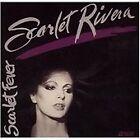 Scarlet Rivera - Scarlet Fever (2004)
