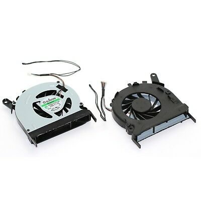 Ventilateur pour Acer Aspire 7230/7530/7630/7630Z 7730/G420/G520/G620/G720/Fan