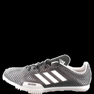 Adidas Adizero usato in Italia | vedi tutte i 52 prezzi!