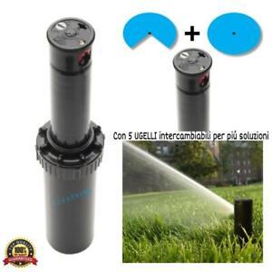 Pop-up-irrigazione-Irrigatori-a-scomparsa-da-giardino-irrigatore-per-prato-Mini8