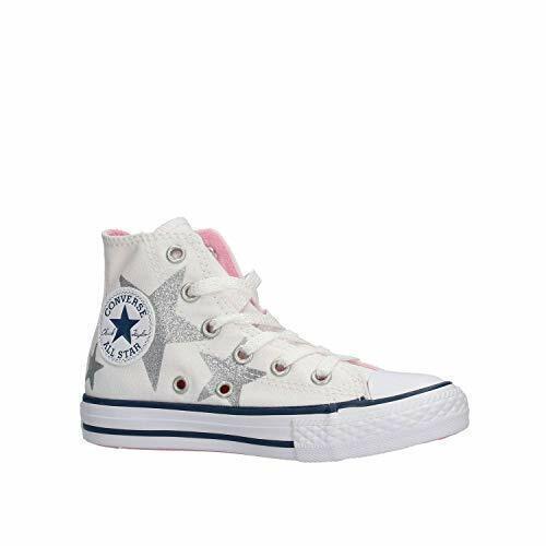 scarpe bambina converse 1a2cd5