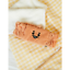 miniature 37 - BT21 Baby Spa Hairband Makeup Headband 7types Official K-POP Authentic Goods