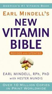 Earl-Mindell-039-s-New-Vitamin-Bible-Mindell-Earl