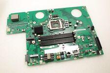 Acer Aspire Z5700 All In One PC Motherboard DA0EL5MB6E0 31EL5MB0030