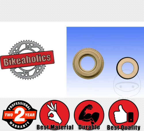 Tourmax Water Pump Mechanical Seal for Honda VTR