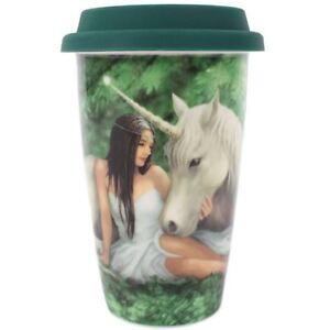 Anne-Stokes-Pure-Heart-Unicorn-Fairy-White-Fantasy-Ceramic-Travel-Mug-Gift-Boxed