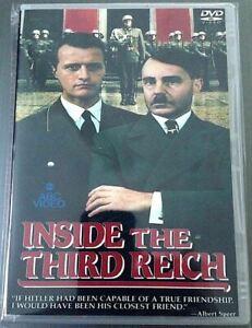 INSIDE-THE-THIRD-REICH-1982-MINISERIES-STARS-RUTGER-HAUER-JOHN-GIELGUD-DVD