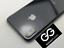 thumbnail 4 - Apple iPhone XS | AT&T - T-Mobile - Verizon Unlocked | 64GB 256GB 512GB