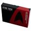 U-S-S-Enterprise-NCC-1701-E-Star-Trek-Plakette-Dedication-Plaque-Replica-Neue Indexbild 4