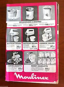 Mode-amp-Travaux-du-5-1967-Page-poupees-Marie-Francoise