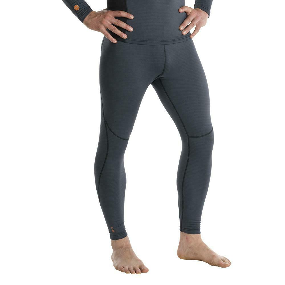 Fourth Element Men's J2 Leggings