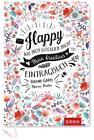 Happy Was mich glücklich macht (2017, Gebundene Ausgabe)