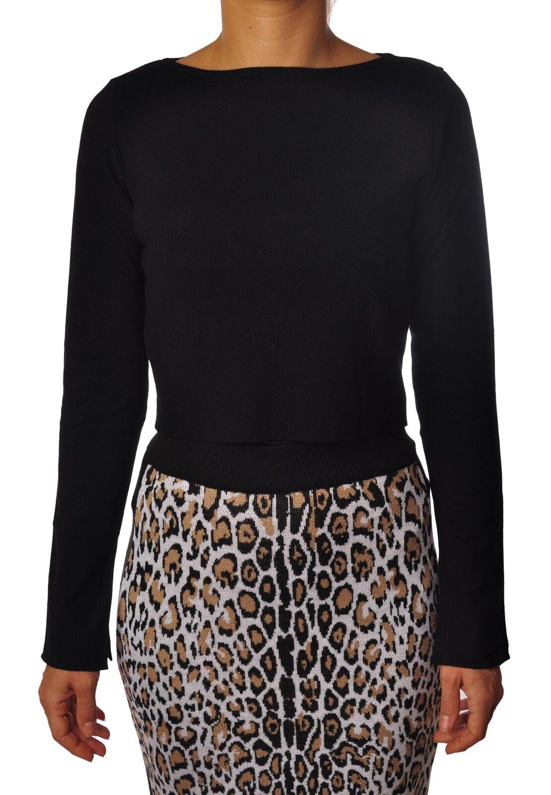 USED JCrew J Crew XL Sweater Uomo's arancia Tangerine Cashmere Sweater XL 9a348c