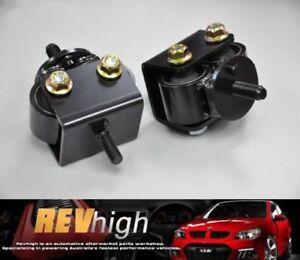 1x-Tuff-Racing-Engine-Mount-Holden-Monaro-VT-VX-VY-VZ-LS1-5-7L-V8-Motor-Mounts