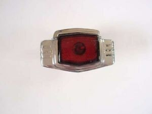 s l300 1941,1942,1946,1947 pontiac torpedo rh tail light assembly with 1941 pontiac wiring harness at bakdesigns.co