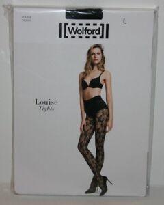 Louises pantyhose photos and too