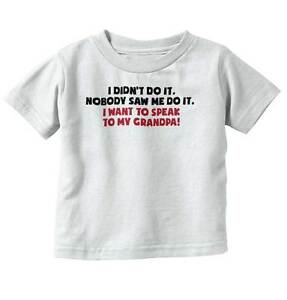 Grandpa-Lawyer-Funny-Quote-Ironic-Cute-Newborn-Gifts-Baby-Toddler-Infant-T