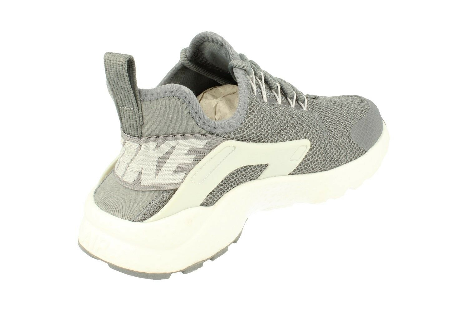 new concept 769c3 aa78b ... canada nike femme air huarache 819151 courir ultra fonctionnement  trainers 819151 huarache sneakers chaussures 012 a9c2d4