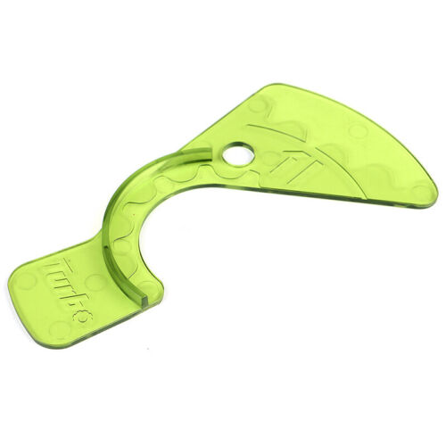 Chain Gaps Adjustment Gauge Tool for SRAM Eagle GX NX 12 Speed Rear Too JE Y4