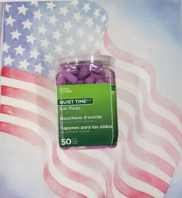 50X 10 Pack United Abrasives-SAIT 35181 14-Inch Pressure Sensitive Adhesive Disc