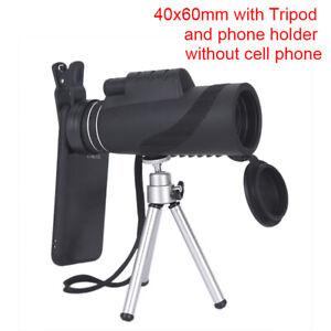 Monocular-40x60-Binoculars-Zoom-Handheld-Telescope-Night-Visi-amp-i