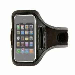 "'Cygnett' Weather Proof Neoprene Armband for most 5.2"" Devices"