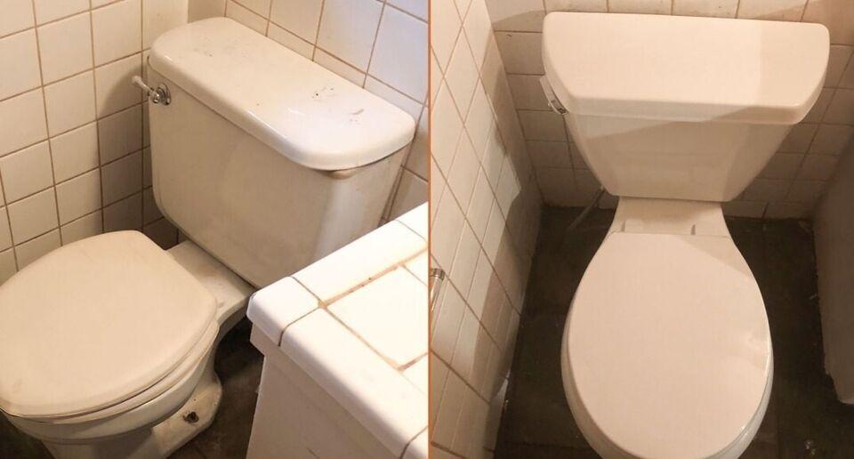 Handyman/multiservice