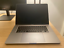 16-034-Apple-MacBook-Pro-in-Space-Gray-2-6-GHz-Intel-Core-i7 thumbnail 1