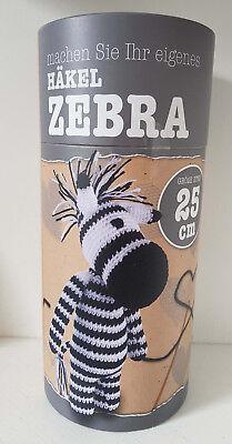 AMIGURUMI PATTERN/ tutorial English Amigurumi Zebra | Etsy | 400x209