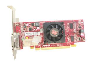 FOR-HP-AMD-HD-8350-1GB-DDR3-PCI-E-x16-Low-Profile-Desktop-Video-Card-716523-001
