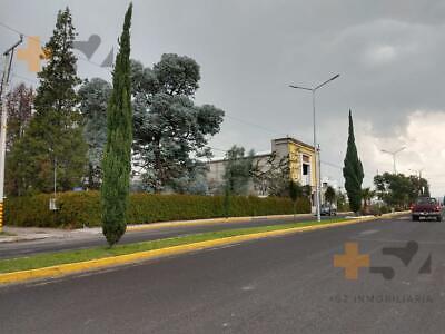 Terreno En Venta Sobre La Radial Cerca De Fraccionamiento La  Alfonsina Tlaxcalancingo Puebla