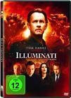 Illuminati (2009)