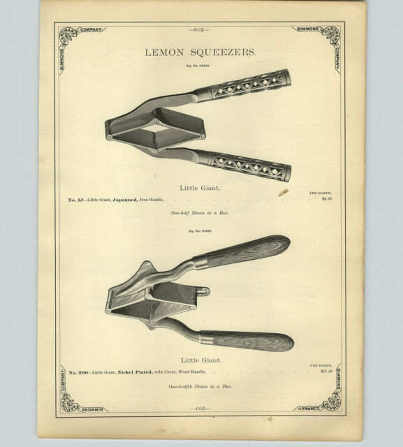 1890 PAPER AD 4 PG Maydole Hammers Ball Pein Farrier Horse Shoe Fitting Turning