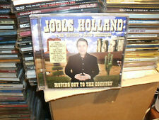 Jools Holland - Moving Out to the Country (2006)