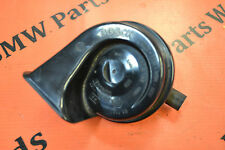 BMW X3 E83 GENUINE HIGH PITCH HORN 3403281