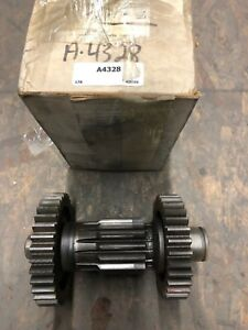 EATON-FULLER-GENUINE-A-4328-A4328-COUNTER-SHAFT-GEAR-TRANSMISSION-BNIB-NLA