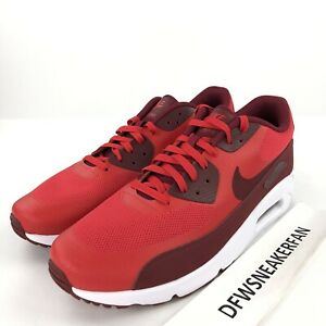 reputable site 924b8 a8b64 Image is loading Nike-Air-Max-90-Ultra-2-0-Men-