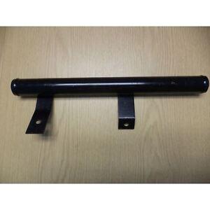 Genuine-Reliant-Scimitar-Ss1-1-8ti-Turbo-Coolant-Connector-Tube-Lower-222513
