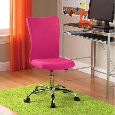 Office Chair Adjule Furniture