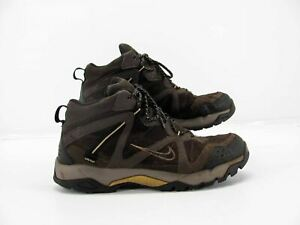 cb65efb4a27 Details about Nike ACG Bandolier II GTX Gore Tex Men Hiking Ankle Boot Shoe  11M Pre Owned FJ