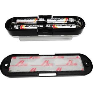 HardBagger 6V LED Dome Battery Light LED06-BAT 41-7634 2040-1210
