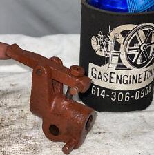 Igniter Trip For 2 12 3 Hp Fuller Johnson Throttle Gov Gas Engine Hit Miss