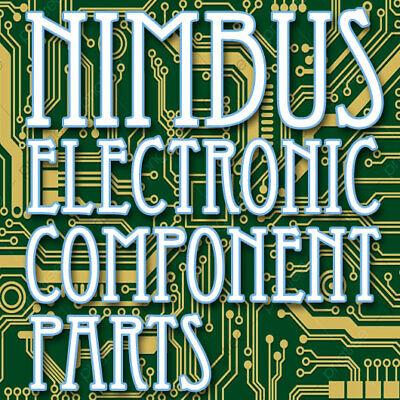 Nimbus Electronic Component Parts