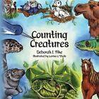 Counting Creatures by Deborah J Fike (Paperback / softback, 2014)