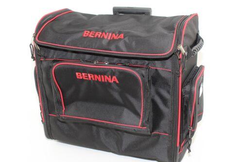 Bernina trolley L para la nueva serie 5er pero también para la 2-er y 3-er serie