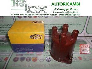 CALOTTA-MAGNETI-MARELLI-FIAT-FIAT-RITMO-124-125-131-132-238-241-242-LANCIA-BETA