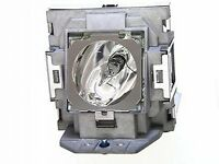 Sp870 Benq Projector Lamp Replacement. Projector Lamp Assembly With High Osram